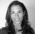 Freelancer Marcela A.