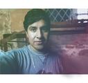 Freelancer Ricardo A. N. F.