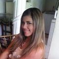 Freelancer Lizbeth B.