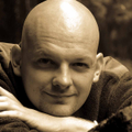 Freelancer Michael W.