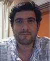 Freelancer Daniel P. O.