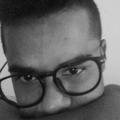Freelancer Romero S.