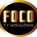 Freelancer Foco T.