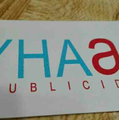 Freelancer Yhaas