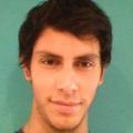 Freelancer Ivan O.