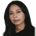 Freelancer Jenny P.