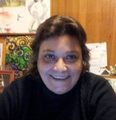 Freelancer Olga G.
