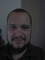 Freelancer Henrique S. P. T.