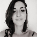 Freelancer Romina P. Z.