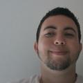 Freelancer Kevin R.