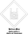 Freelancer Bótoa C. D. R.