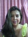 Freelancer Angela J. M.
