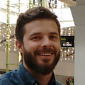 Freelancer Sebastián R.