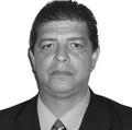 Freelancer Antonio d. M.