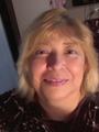 Freelancer Estela N. G.
