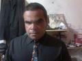 Freelancer Luciano A.