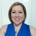 Freelancer Lizette J. A.