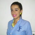 Freelancer Carmen J. C.