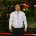 Freelancer Rodrigo U.