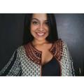 Freelancer Camila P. S.