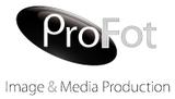 Freelancer PROFOT I. M. P. S. D. C.