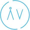 Freelancer ÅVALON E. C.