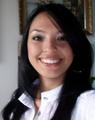 Freelancer Paula V. A. P.