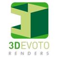 Freelancer 3Devot.