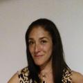 Freelancer Iris M. R. G.