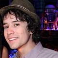 Freelancer Joaquin T. C.