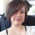 Freelancer Sarah B. R.
