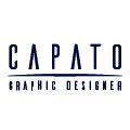 Freelancer CAPATO