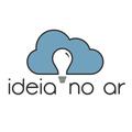 Freelancer Ideia n. A.