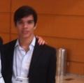 Freelancer Aleph R.