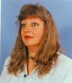 Freelancer Graciela A. C.