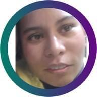 Freelancer Florcita B. W.