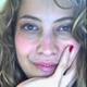 Freelancer Carol M.