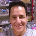 Freelancer Carlos E. Z. A.