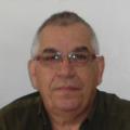 Freelancer Jair C. M.