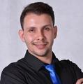 Freelancer Paulo H. G. d. O.