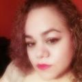 Freelancer Vilma A.