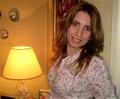 Freelancer maria l. r.