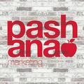 Freelancer Pashana M.