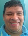 Freelancer Alberto M. D. G.