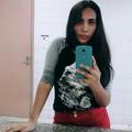 Freelancer Miria B.