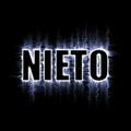Freelancer Nieto