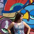 Freelancer Marianna C.