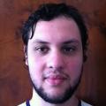 Freelancer Filipe H. S.