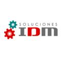 Freelancer Soluciones I.