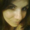 Freelancer Paola D. L. v. e. l. L.